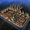 今年海上福州项目拟投逾500亿 去年超额完成投资