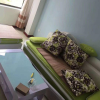 华润橡树湾 高端社区 精装一室一厅 厅卧隔开 房源真实