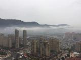 三盛国际公园长岛区唯一稀缺精装楼王
