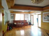 晋安福新中路闽澳花园  4室2厅2卫  145.73平米